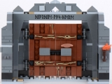 lego-9473-lord-of-the-rings-mines-of-moria-gate