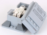 lego-9473-lord-of-the-rings-mines-of-moria-grave