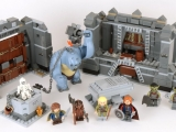 lego-9473-lord-of-the-rings-mines-of-moria-set