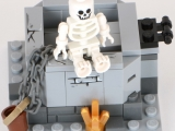 lego-9473-lord-of-the-rings-mines-of-moria-skeleton