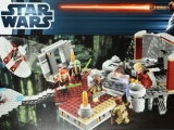 lego-star-wars-9526-palpatine-arrest-ibrickcity-3