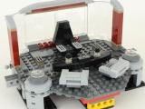 lego-star-wars-9526-palpatine-arrest-ibrickcity-6