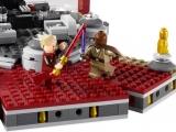 lego-star-wars-9526-palpatine-arrest-ibrickcity-7