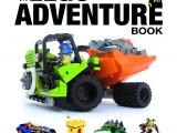 lego-adventure-book-2012-ibrickcity-13