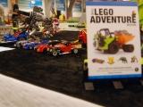 lego-adventure-book-2012-ibrickcity-14