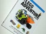 lego-adventure-book-2012-ibrickcity-15