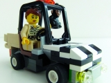 lego-adventure-book-2012-ibrickcity-5