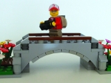 lego-adventure-book-2012-ibrickcity-6