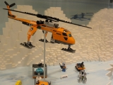 lego-60034-artic-lift-helicopter-city-2