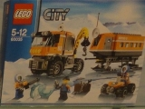 lego-60035-artic-city-artic-outpost-1