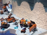 lego-artic-city