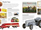 lego-book-revised-2012-ibrickcity-11
