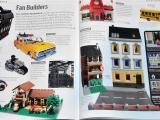 lego-book-revised-2012-ibrickcity-13