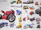 lego-book-revised-2012-ibrickcity-14