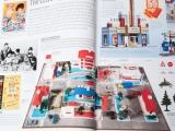 lego-book-revised-2012-ibrickcity-2