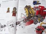lego-book-revised-2012-ibrickcity-3