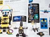 lego-book-revised-2012-ibrickcity-6