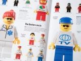 lego-book-revised-2012-ibrickcity-9