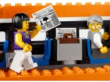 lego-creator-horizon-express-10233-ibrickcity-10