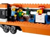 lego-creator-horizon-express-10233-ibrickcity-11