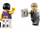 lego-creator-horizon-express-10233-ibrickcity-14