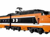 lego-creator-horizon-express-10233-ibrickcity-17