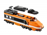 lego-creator-horizon-express-10233-ibrickcity-21