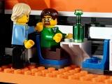 lego-creator-horizon-express-10233-ibrickcity-26