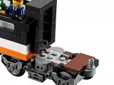 lego-creator-horizon-express-10233-ibrickcity-29