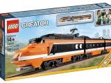 lego-creator-horizon-express-10233-ibrickcity-4
