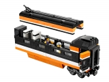 lego-creator-horizon-express-10233-ibrickcity-5