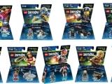 lego-dimension-fun-level-71201-71207-71209-71210-71213-71214-71215-71216-71217-71219-71220-pack