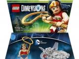 lego-dimension-fun-pack-dc-comics-71209
