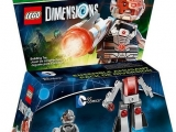 lego-dimension-fun-pack-dc-comics-71210