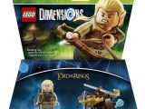 lego-dimension-fun-pack-lord-of-the-rings-71219