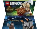 lego-dimension-fun-pack-lord-of-the-rings-71220