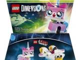 lego-dimension-fun-pack-movie-71231