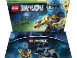 lego-dimension-fun-pack-ninjago-71215