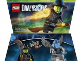lego-dimension-fun-pack-the-wizard-71221