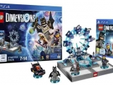 lego-dimension-starter-pack-71171-1