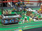 lego-fan-event-lisbon-2014-1