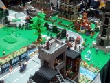 lego-fan-event-lisbon-2014-12