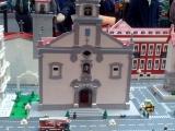 lego-fan-event-lisbon-2014-26