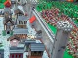 lego-fan-event-lisbon-2014-29