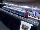 lego-fan-event-lisbon-2014-31