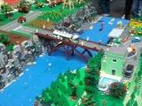 lego-fan-event-lisbon-2014-36