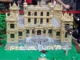 lego-fan-event-lisbon-2014-38