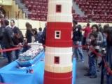 lego-fan-event-lisbon-2014-4