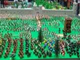 lego-fan-event-lisbon-2014-5