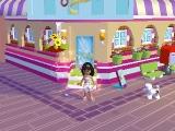 lego_friends-game-trailer-3